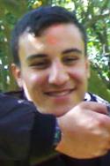 أحمد صالح صالح