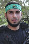 إبراهيم محمد الرفاتي