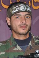 عبد الله موسى زعرب