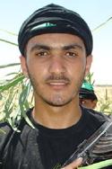 محمود معين  الريفي