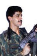 عبد المنعم أبو حميد