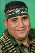 حسين عبد الله جودة
