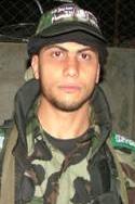 محمود عثمان البطش