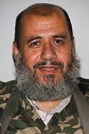 محمد عبد الرحيم السحار