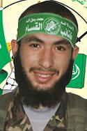 محمد محمد عبد السلام البكري