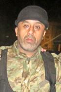 جمال علي راضي