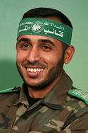 عبد الله إبراهيم أبو ملوح