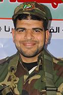 محمد أحمد أبو العطا