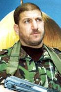 تيتو محمود مسعود
