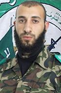 رامي نزار أبو سويرح