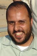 عيسى عبد الهادي البطران