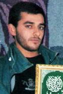 نضال جهاد دبابش