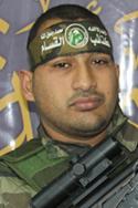 محمد خميس شلوف