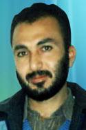 صالح محمود تلاحمة