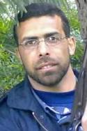 سمير حمدي عصفور