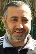 محمد إبراهيم صلاح أبو شمالة