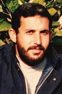 ياسر أحمد النمروطي