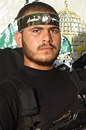 شريف محمد سليم أبو حسان