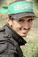 محمد فوزي النجار