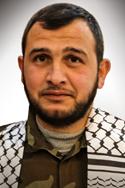 محمد يوسف البسيوني