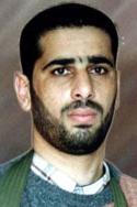 خالد محمد أبو سلمية