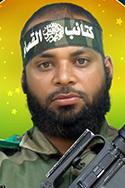 عادل محمد أبو هويشل