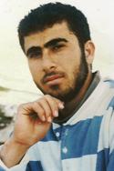 محمد صالح كميل