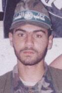 نضال محمد مسعود
