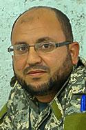 محمود محمد الهسي