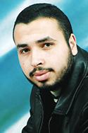 محمد أحمد منصور