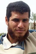 محمد خميس  عودة
