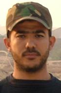 علي محمد النشار