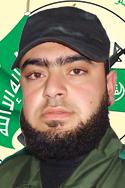 نعيم محمد الخطيب