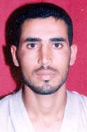 محمود علي أبو دقة