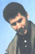 موسى عبد القادر اغنيمات