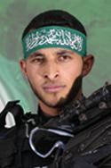 محمد بسام شخصة