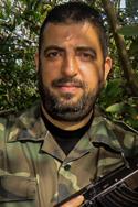 ياسر أحمد شهاب