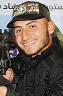 محمود عبد الناصر بهار