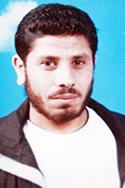 محمد حسن الديري