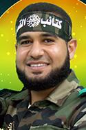 محمد نصر هارون