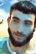 محمد رزق جنيد