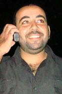 محمد مهدي الداية