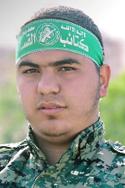 محمد فريد كلوب