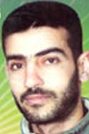 حسن مرزوق أبو وطفة