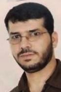محمد حسن عرمان