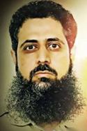 محمود موسى عيسى