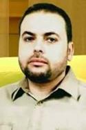 سليم محمد حجة