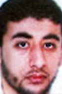 تامر محمود  الدريني