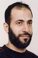 جمال عبد الفتاح الهور