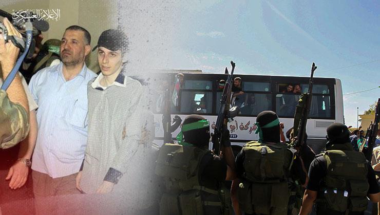 تحرير الأسرى.. عقيدة راسخة في مشروع المقاومة